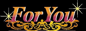 京都の烏丸にあるメンズエステ・チャイエス「ForYou」