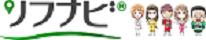 メンズエステ・マッサージ情報満載!リフナビ® 公式キャラクター【リフレンジャー】